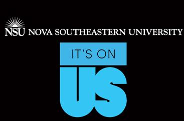 Its On US - NSU
