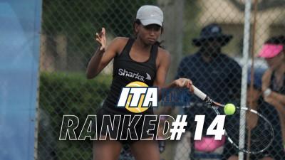 Tennis_Ranking