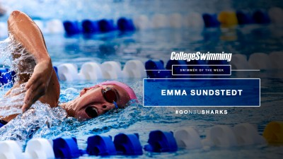 CollegeSwimming