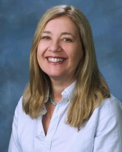 Dr. Janet Roseman-2014