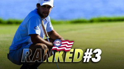 Golf_Ranking