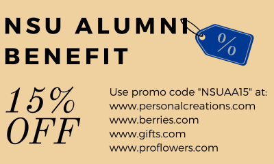 LARGE - Alumni Discounts (1)