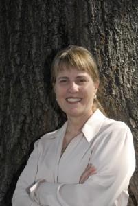 Marci DuPraw, Ph.D.