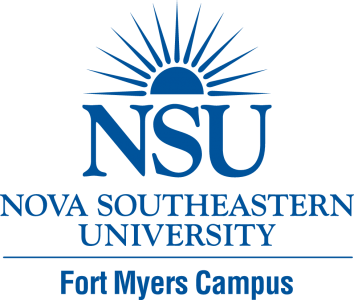 NSU-RC-FortMyers1-Blue