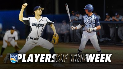 Players_of_the_Week