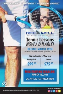 RECPLEX.TENNIS-LESSONS.FLYER_WINTER2018 - proof 4