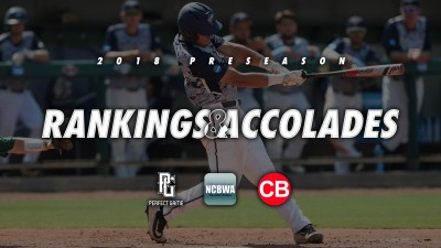 Rankings_Accolades