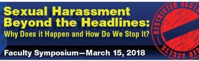 Sexual_Harrassment_Symposium