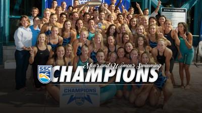 SwimmingChamps_SB