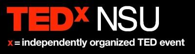 TEDx-5