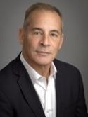 Steven P. Kurtz, Ph.D.