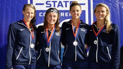 relay_medal
