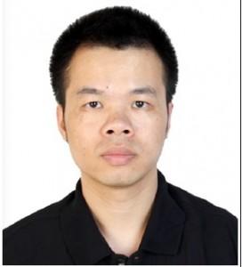 Huang Sharkbyte