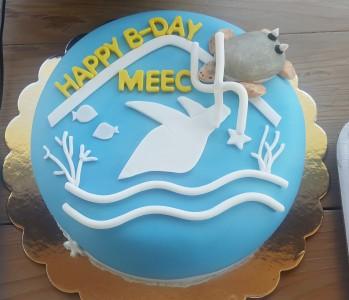 MEEC 1 yr Anniv sharkbyte