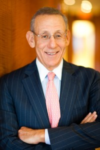 Stephen Ross Approved Pic for Press Release