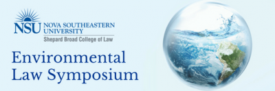 environmental-law-symposium