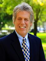 Michael Flynn, J.D.