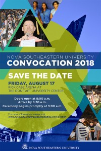 12x18--Convocation 2018--save the date