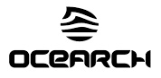 OSEARCH-Logo-1_edited