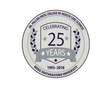 Patel -PCHCS-25 Years