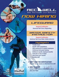 600px--Now-Hiring-Lifeguard-and-WSI