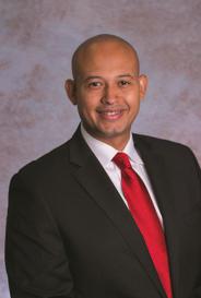 Dr. Lester Sandres Rápalo