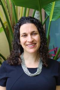 Roseanne Lesack, PhD, BCBA-D, ABPP