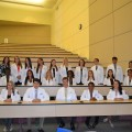 Class of 2016 White Coat Ceremony