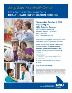 08-124-18_ORC_Health_Care_Info_Session_FLY_Final