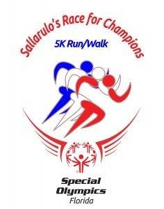 2015-Sallarulo-Logo-236x300-236x300
