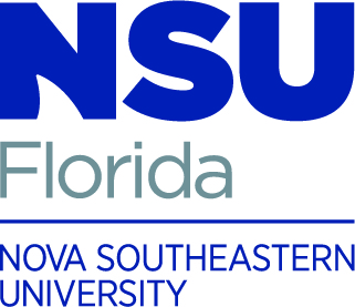 NSU_Florida_Stacked_University_287_430[1]