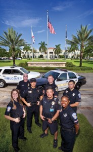 PSD - Davie PD photo