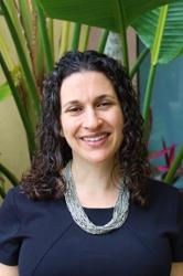 Roseanne Lesack, Ph.D., BCBA-D, ABPP