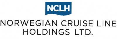NCLH Corporate Vertical2