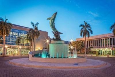 campus-400x267