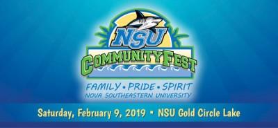 CommunityFest-2019--Mass-Email