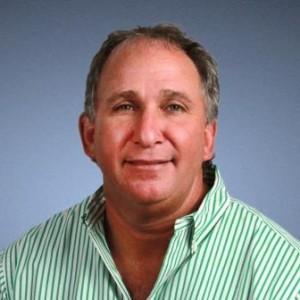 Gary P. Gershman, J.D., Ph.D.