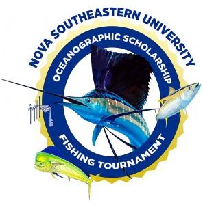 Oceanographic_Scholarship_GHOF_Editedxxx