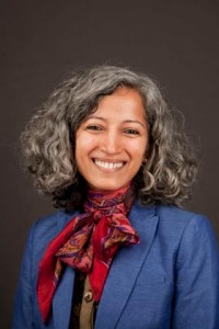 Bindu Mayi, M.Sc., Ph.D