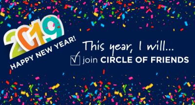 2019 New Year's Resolution Cof-Sharkbytes Image