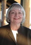 Judith McKay, J.D., Ph.D.