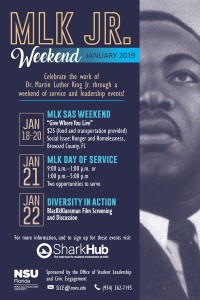 600px--MLK-Weekend