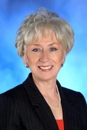 Ellen Driber Hassall