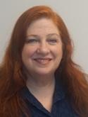 Mary Hope Schwoebel, Ph.D.