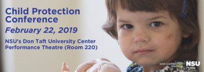 child-protection-conference-header