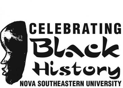 BlackHistory logo