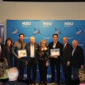 Florida Students Honored for Award-Winning Holocaust Reflection Contest Entries
