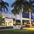 NSU Shepard Broad College of Law 1st in Florida for Health Law and 2nd in Florida in Legal Research and Writing