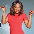 Laugh Your Fins Off, Featuring Tiffany Haddish-Tickets Now on Sale!